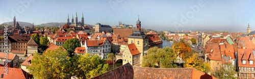 Bamberg - 10124486