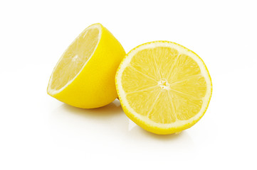 Limoni 6