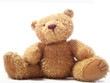 Teddy Bear - 10131206