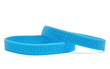 Prostate cancer bracelets