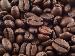 Coffee Background 2