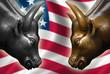 Good and Bad Bull