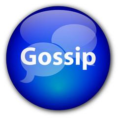 """""""Gossip"""" button"""