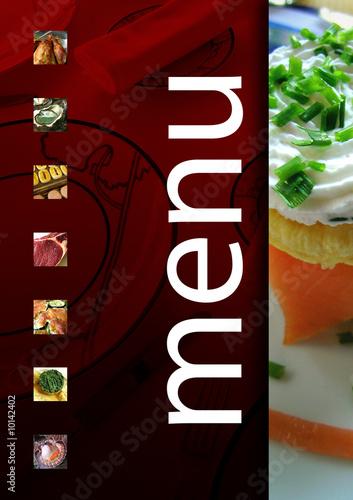 menu - 10142402