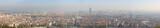 pollution sur la ville poster
