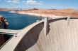 Glen Canyon Dam - 10167699