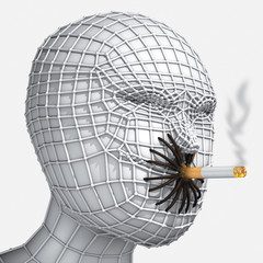 sigaretta01viso