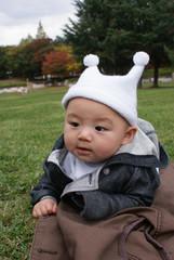 baby_coat04