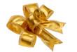 Goldene Schleife