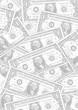 ASCII_Money