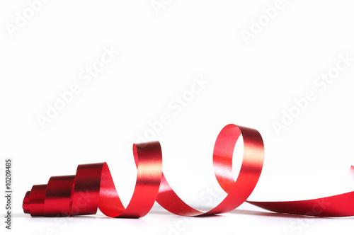 Celebratory tape
