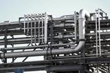 Rohrleitungen - 10217200