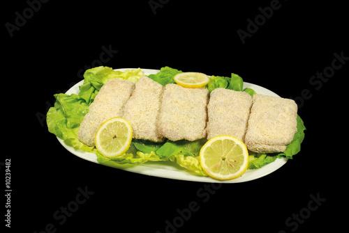 gastronomia italiana ® cordon bleu
