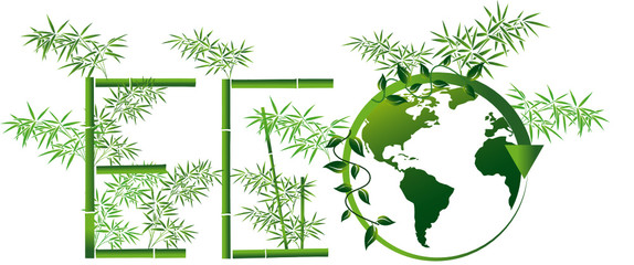 logo ecologique