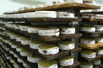 affinage mont dor fromage