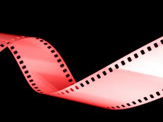 Roll of 35mm film