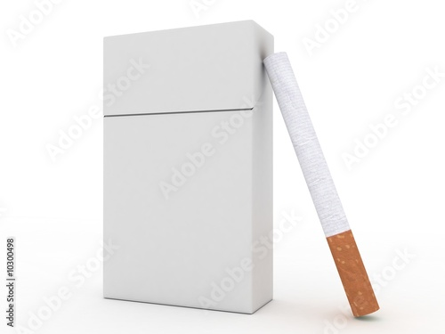 Where to buy Marlboro pink cigarettes