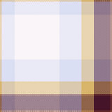 Tartan Scottish plaid material pattern texture design poster