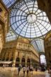 Galleria Vittorio Emanuele II - 10325844