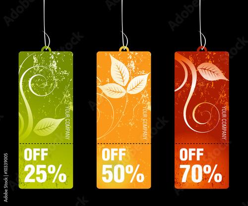Shopping concept Illustration Image