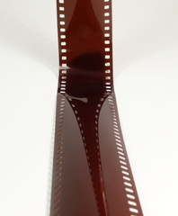 Farbfilm