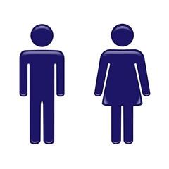 wc blu