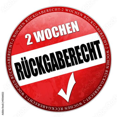 GamesAgeddon - button valentinstag - Lizenzfreie Fotos, Vektoren und ...