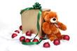 Weihnachtsgeschenk Kinder