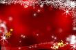 Wihnachtlicher Hintergrund