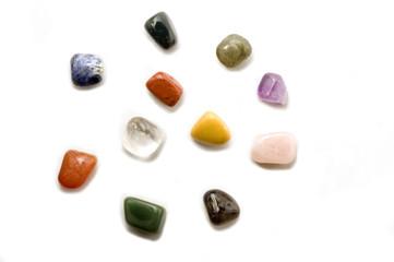 Healing crystals-3