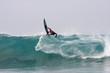 Fototapeten,surfen,welle,welle,ozean