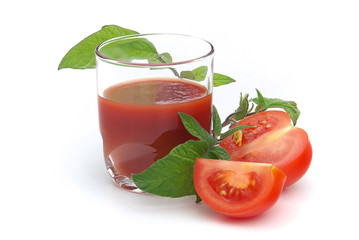 Tomatensaft - tomato juice 08