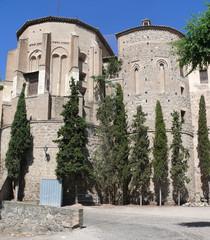 Toledo 11 Santa Cruz