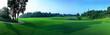 Golf - 10390255