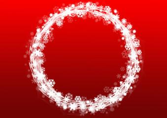 Ice circle 2