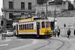 Tramway de la Ville de Porto