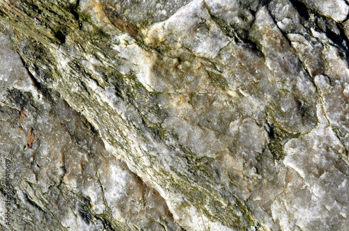Stone natural background