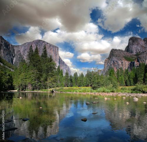 piekny-park-narodowy-el-capitan-yosemite
