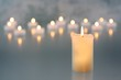 Kerzenlicht - 10474424
