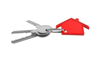 Isolibare Schlüssel