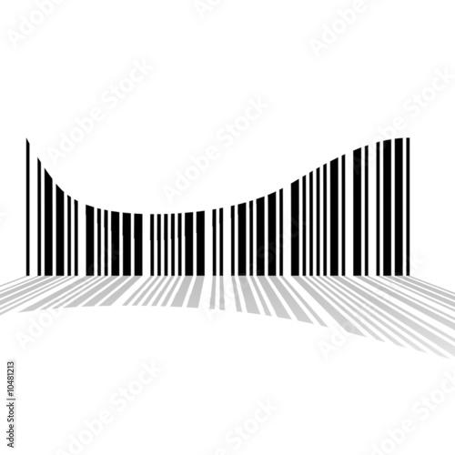 poster of Augmentation des prix