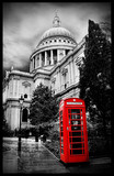 St Paul's Cathedral - 10481690