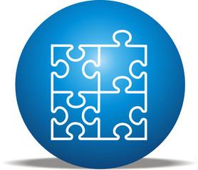 Puzzle 10014