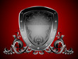 Heroldic Emblem