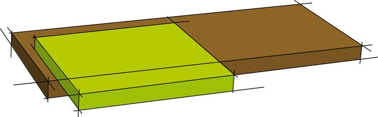 cube-05