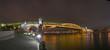 Old Andreevsky Bridge