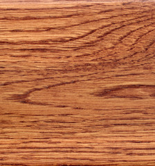 background texture of a red oak wood floor