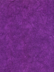 high resolution background purple paper