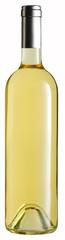 Vino bianco bottiglia 2