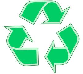 Reciclare2